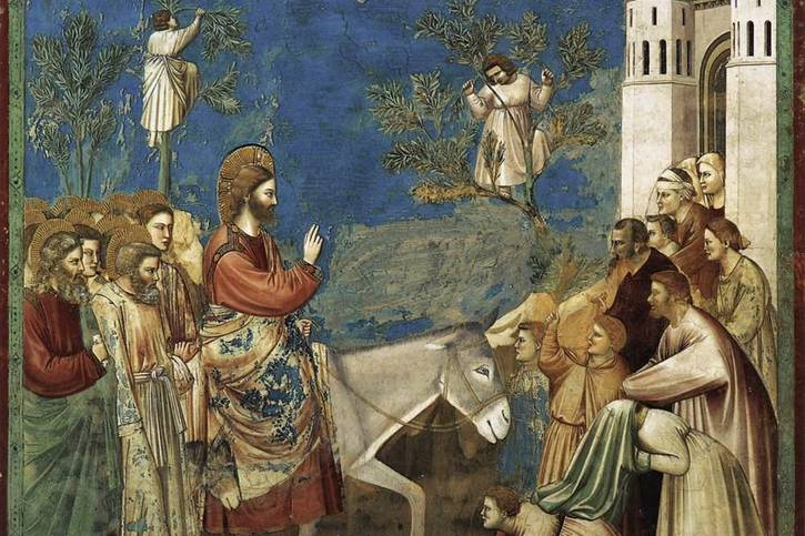 C:\fakepath\Giotto_di_Bondone_-_No._26_Scenes_from_the_Life_of_Christ_-_10._Entry_into_Jerusalem_-_WGA09206.jpg